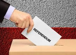 Referendum, mercoledì a Siracusa sorteggio scrutatori