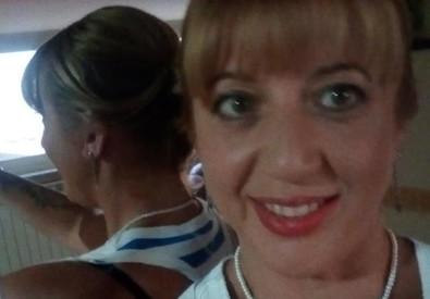 Femminicidio a Bronte, uccide la moglie a coltellate e tenta il suicidio