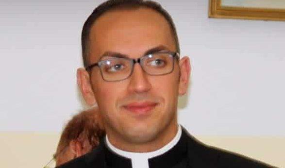 Giudizio immediato per un prete di Enna accusato di violenza sessuale