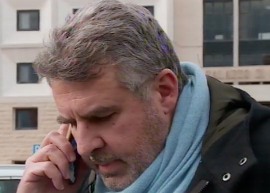 Giustizia, il Csm indica Fabio Scavone come Procuratore aggiunto a Catania