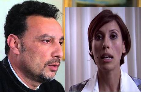 Solarino, sindaco contro deputata M5s: non era autorizzata a entrare nel cantiere