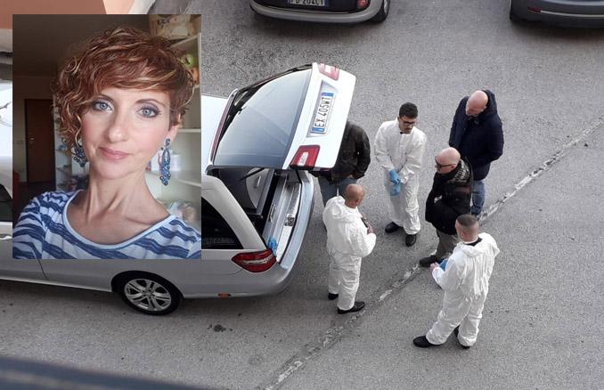 Trovata morta a Floridia, sul suo corpo nessun segno di violenza