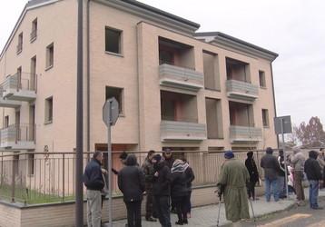 'Ndrangheta, confiscati beni per 2 milioni a condannato processo 'Aemilia'