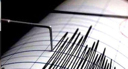 Nuova scossa in Albania, terremoto pure nel Maceratese, Friuli, Versilia e Sardegna
