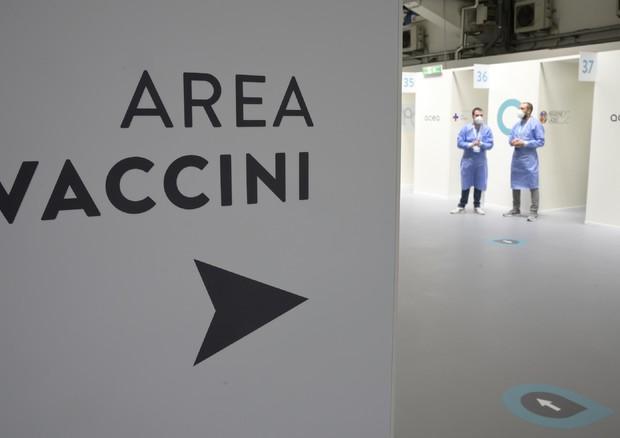 Vaccini, dal 3 giugno via libera ai 12-15enni