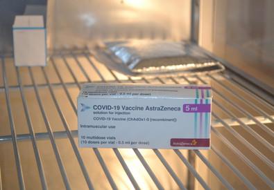 Catanzaro, vax day in Calabria: somministrati 60 mila vaccini