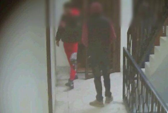 Spaccio di droga a Licata, utilizzava minori come vedette: arrestato