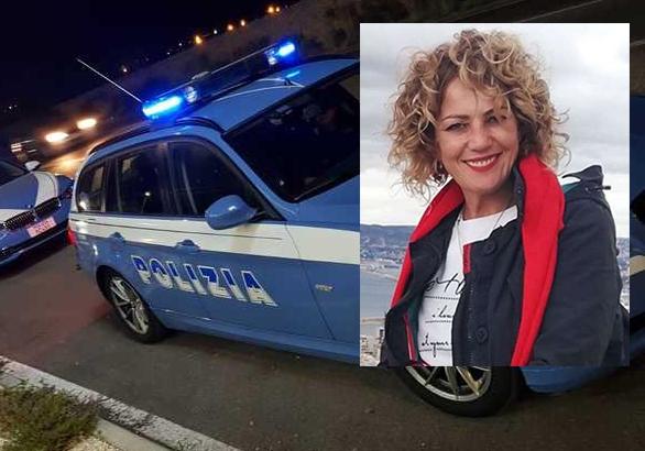 La donna morta sulla Modica - Ispica, il conducente era ubriaco: arrestato