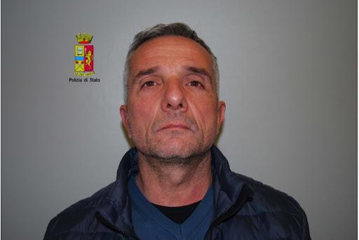'Ndrangheta, Dda di Reggio Calabria chiede 30 anni per Zappia