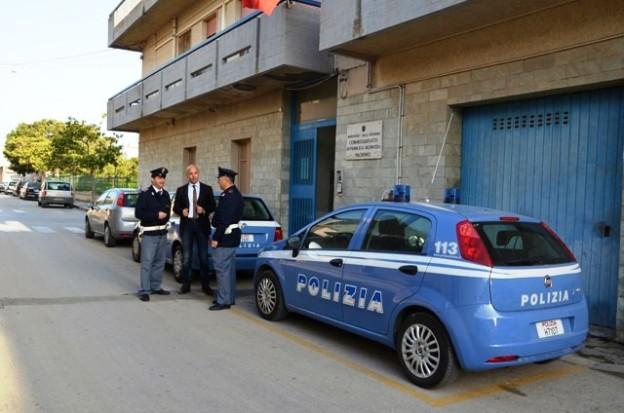 Entra in un ristorante di Portopalo per rubare; preso e denunciato un 35enne