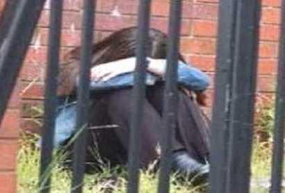 """Arrestato un presunto """"orco"""" a Priolo: palpeggiava le parti intime di una bimba di 9 anni"""