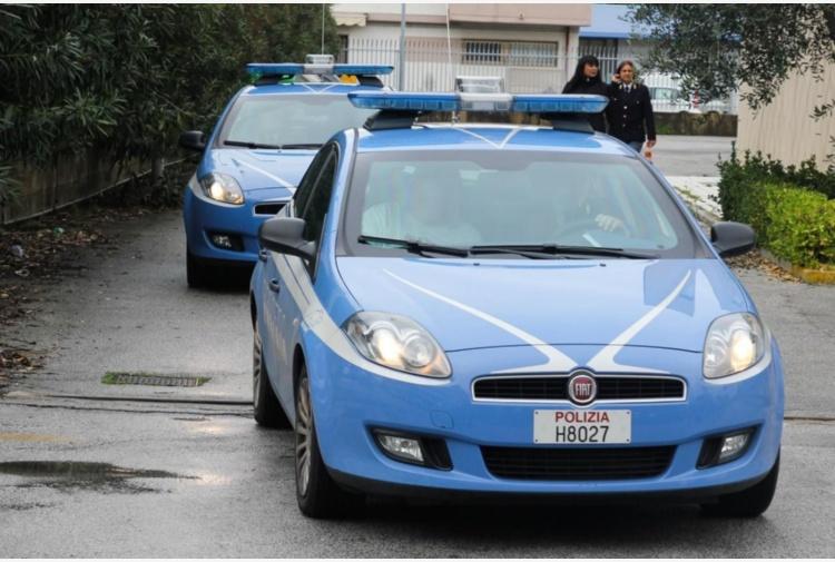 Droga, rapine ed armi, maxi retata a Catania: arrestate 28 persone