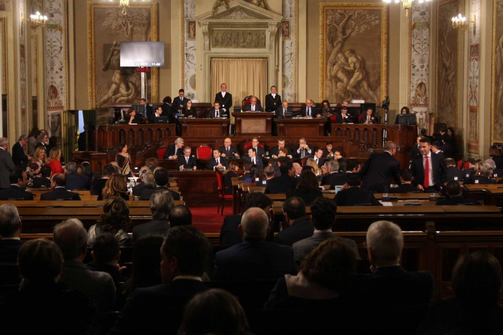 Sicilia, la presidente della Commissione sanità: