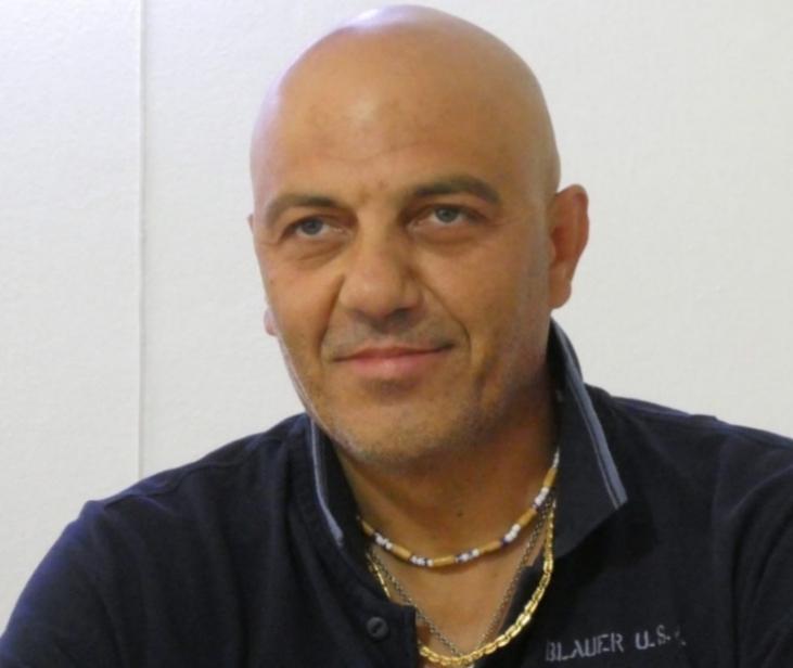 """La Lega denuncia: """"Gestione fallimentare della Riserva di Pantalica"""""""