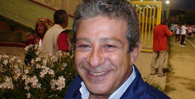 Catanzaro, rigettata istanza di scarcerazione per l'ex senatore Pittelli