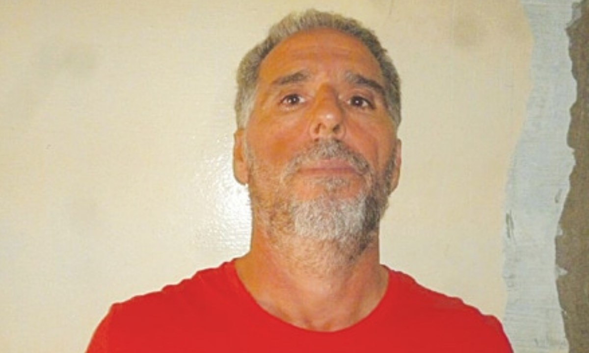 'Ndrangheta, chiesta estradizione per il boss Rocco Morabito