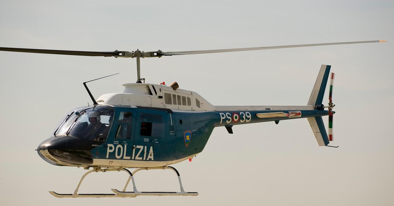 Sacra Corona Unita, disarticolato il clan campano: 13 arresti a Brindisi