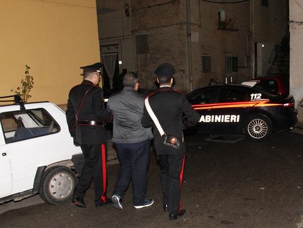 """Una delle vittime del racket a Bagheria, Gianluca Calì: """"Oggi l'omertà abita al Nord"""""""