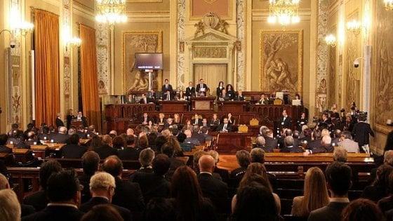 Sicilia, il risiko delle Commissioni: domani l'Ars ci riprova