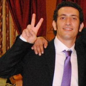 Padre del dottorando suicida a Palermo: