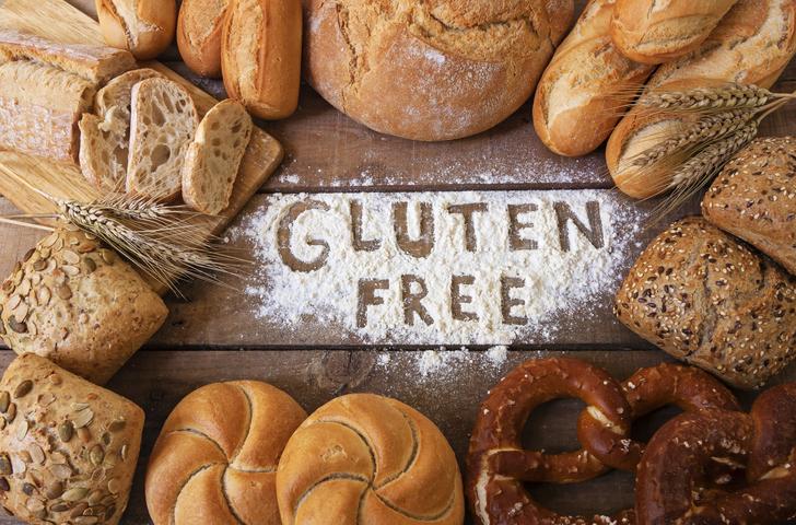 """""""Sortino gluten free day"""", tutto pronto per la seconda edizione"""