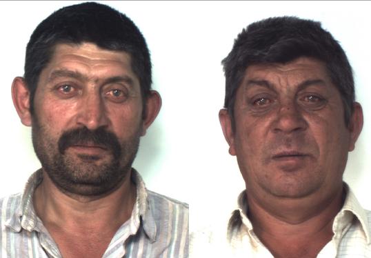 Catania, rissa tra romeni: due arresti e due denunce