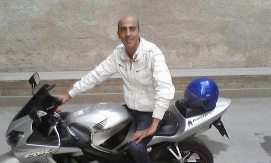 Palermo, condannato a 12 anni per aver tentato di uccidere la ex compagna