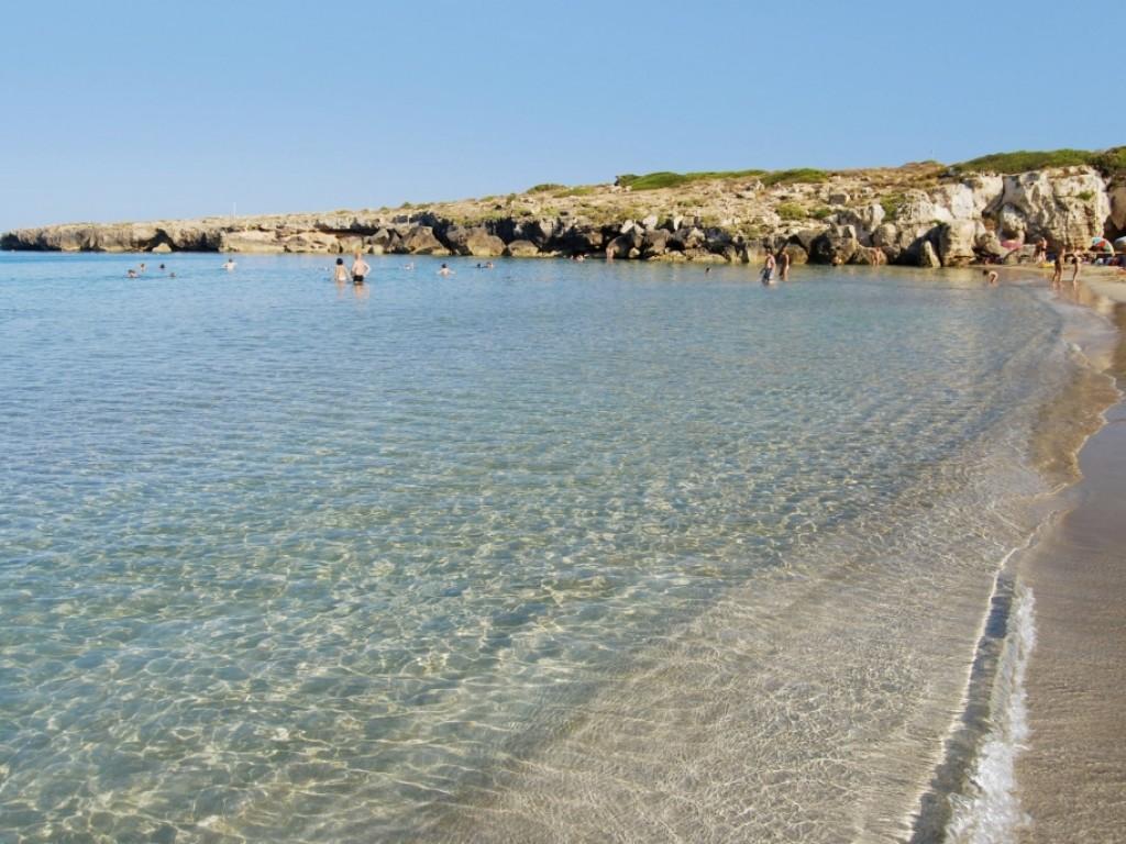 Apre la stagione balneare, nell'Avolese tornano fruibili 2 spiagge