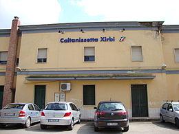 Treni, è il caos in Sicilia: Palermo - Caltanissetta Xirbi con mezzi sostitutivi