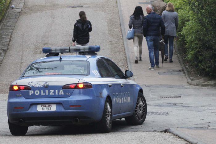 Catania, sequestrati beni per 15 milioni a esponente clan Santapaola