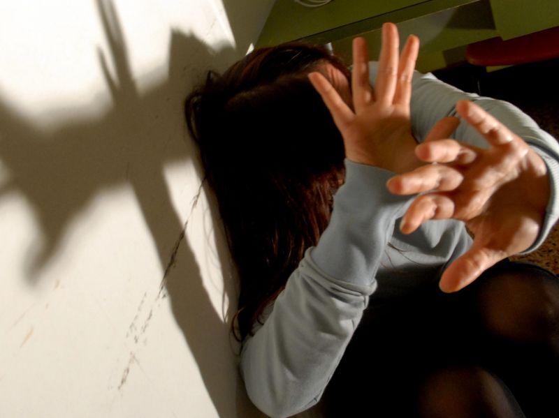 Violenza sessuale: confermata condanna per giovane di Favara