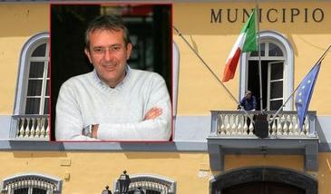 Voto di scambio politica-camorra: arrestato ex vicesindaco di Nocera