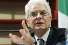 Disagi e giustizia lenta nel Ragusano: appello al capo dello Stato
