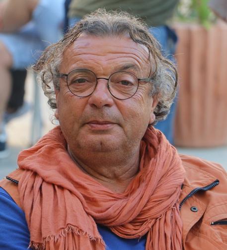 """Lampedusa, il sindaco da Minniti: """"Un piano su migranti e sviluppo"""""""