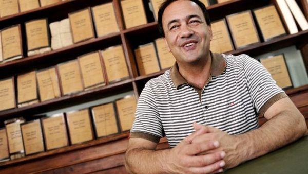 Il sindaco di Riace Domenico Lucano indagato per concussione