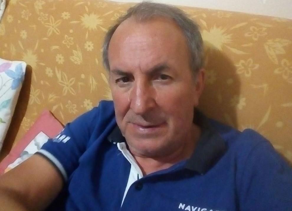 Partinico, uccise il marito a coltellate nel sonno: condannata a 16 anni
