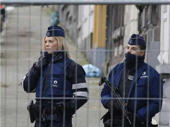 Siria, arrestato un jihadista francese super ricercato