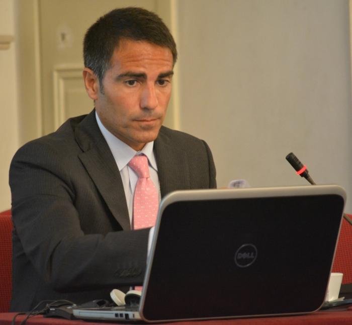 Caltanissetta, caso Saguto: archiviata l'inchiesta sul pm Scaletta