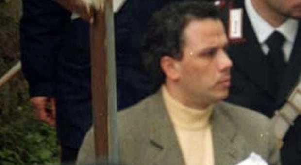 """'Ndrangheta stragista', il boss Graviano: """" Mai stato in Calabria"""""""