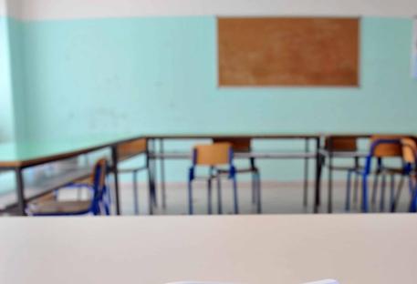 """Palermo, scrisse """"Ti amo"""" su un muro: a processo dopo 8 anni"""