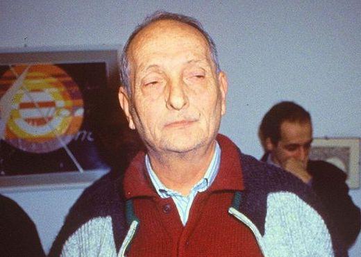Mafia, cerimonia a Palermo per ricordare Libero Grassi ucciso 28 anni fa