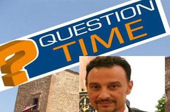 """Il M5s di Solarino chiede al sindaco di attivare il """"Question time dei cittadini"""""""