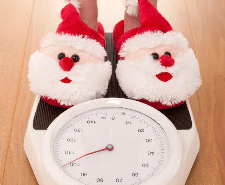 """Salute, 2 chili in più è il """"regalo"""" delle feste: guida alla dieta"""