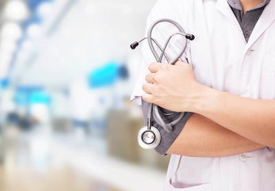 Sanità: sciopero infermieri, massiccia mobilitazione in Sicilia