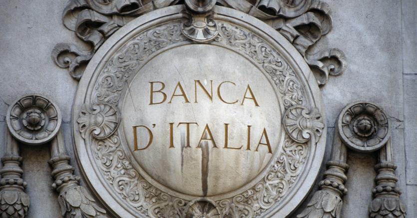 Bankitalia: a settembre il debito sale a 2.283,7 miliardi