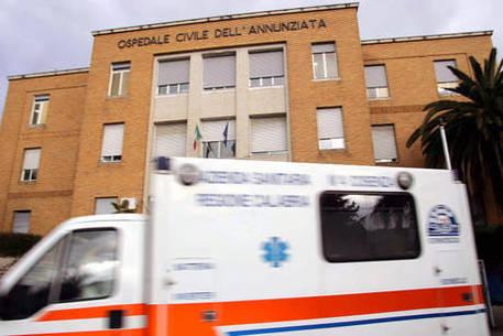 Scontro auto-camiom, muore 68enne a Corigliano Calabro