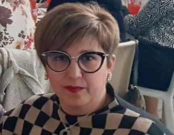 Rosolini, impresa dona 40 bombole alle 4 parrocchie cittadine per i bisognosi