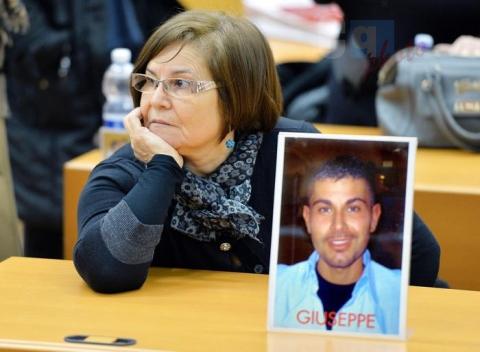 Thyssen: Cassazione conferma condanne per gli imputati