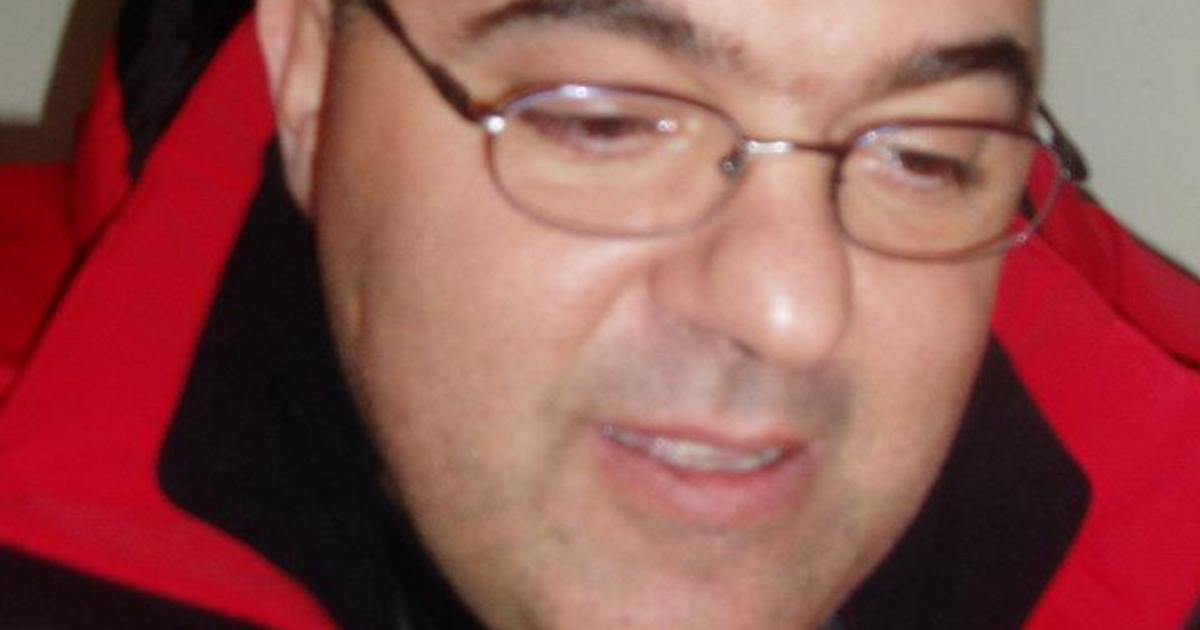 Condannato per omicidio a Palermo, aspetterà libero il processo