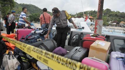 Indonesia: scontro tra imbarcazioni, almeno 5 morti e 13 feriti